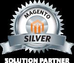 Paradox Labs Magento Silver Partner